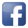 Follow NCE Italiana on Facebook