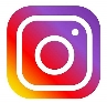 Follow NCE Italiana on Instagram